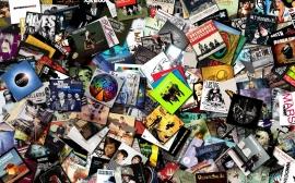 musiccollection-90800